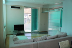 For Rent 150 sq.m. Apartment in Petriashvili st.