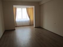 Сдаётся 180 кв.м. Квартира на ул. И.Абашидзе