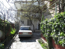 For Sale 300 sq.m. Private house in Tsinaubani st.