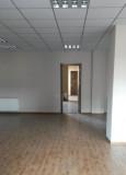 Kiralık 108 m² Ofis in Kipshidze st.