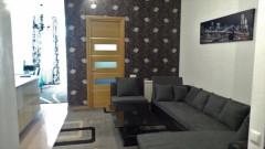 For Sale 56 sq.m. Apartment in Kipshidze st.