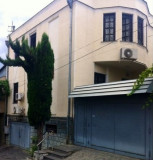 For Sale 520 sq.m. Private house in Oseti st.