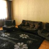 Kiralık 119 m² Apartman Dairesi in Medea Chakhava st.