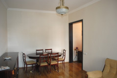 For Rent 58 sq.m. Apartment in Mtskheta st.