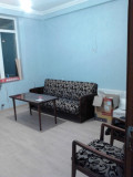 For Rent 70 sq.m. Apartment in Tskneti highway