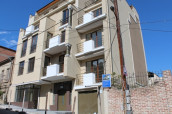 For Sale 1150 sq.m. Commercial space  in Vedzisi dist.