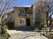 For Rent 200 sq.m. Private house in Digomi 8