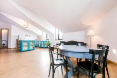 Kiralık 123 m² Apartman Dairesi in Marabda st.