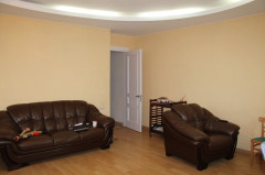 For Sale 206 sq.m. Apartment in S.Chikovani st.