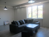 For Rent 72 sq.m. Apartment in N. Djvania st.