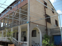 For Sale 607 sq.m. Country house  in Tsavkisi