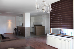 For Sale 178 sq.m. Apartment in Paliashvili st.