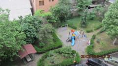 Сдаётся 180 кв.м. Квартира на ул. Костава