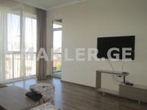 For Sale 76 sq.m. Apartment  in Saburtalo dist.