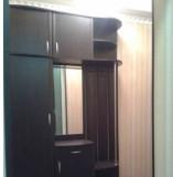 Kiralık 80 m² Apartman Dairesi in Gorgasali III turn