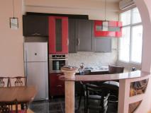 Сдаётся 70 кв.м. Квартира на ул. Тамарашвили