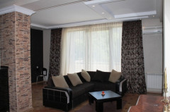 For Sale 125 sq.m. Apartment in I.Nikoladze st.