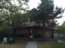 For Sale 200 sq.m. Country house  in Kojori