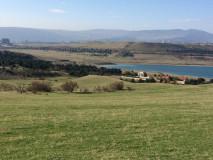 Продается 7000 кв.м. Земельный участок на Тбилисское море