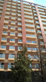 Сдаётся 65 кв.м. Квартира на ул. М.Алексидзе