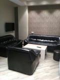 For Rent 67 sq.m. Apartment in M.Aleksidze st.