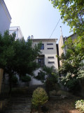 For Sale 270 sq.m. Private house in Lvovi st.