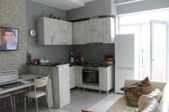 Satılık 70 m² Apartman Dairesi in Ana Politkovskaya st.
