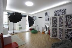 Satılık 110 m² Ofis in Gagarini St..