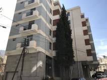 For Sale 167 sq.m. Apartment in Arakishvili II turn