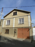 For Sale 190 sq.m. Private house in Lvovi st.