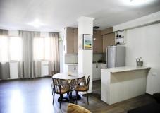 Kiralık 150 m² Müstakil Ev in Grishashvili st.