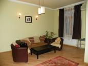 Сдаётся 128 кв.м. Квартира на ул. Палиашвили