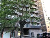 Kiralık 101 m² Ofis in Al. Kazbegi Ave.