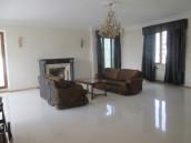 For Rent 345 sq.m. Apartment in Paliashvili st.