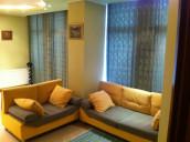 Satılık 81 m² Apartman Dairesi in Arthur Leist st.