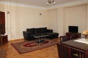 Продается 117 кв.м. Квартира на ул. Ларси
