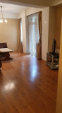 For Rent 108 sq.m. Apartment in Barnovi II blind alley