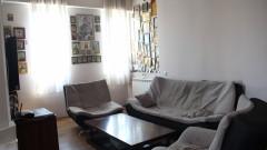 Satılık 90 m² Apartman Dairesi in Apakidze st.