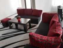 Kiralık 126 m² Apartman Dairesi in Shevchenko st.