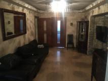 For Rent 70 sq.m. Apartment in Vazha-pshavela avenue