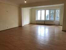 For Sale 170 sq.m. Apartment in I. Chavchavadze Ave.