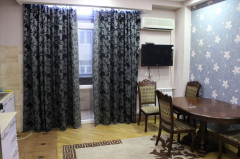 For Sale 67 sq.m. Apartment in Tskneti highway