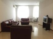 For Sale 120 sq.m. Apartment in Kipshidze st.