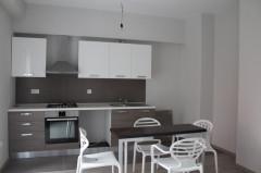 Kiralık 49 m² Apartman Dairesi in Nutsubidze st.