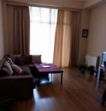 Satılık 130 m² Apartman Dairesi in S. Tsintsadze st.