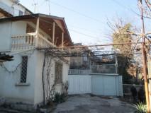 ქირავდება 250 კვ.მ. საკუთარი სახლი გორგასლის ქუჩაზე