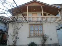 Kiralık 250 m² Müstakil Ev in Gorgasali st.