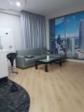For Rent 96 sq.m. Apartment in S. Tsintsadze st.