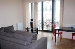 Kiralık 75 m² Apartman Dairesi in Kojori st.