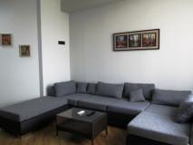For Rent 72 sq.m. Apartment in Mtskheta st.